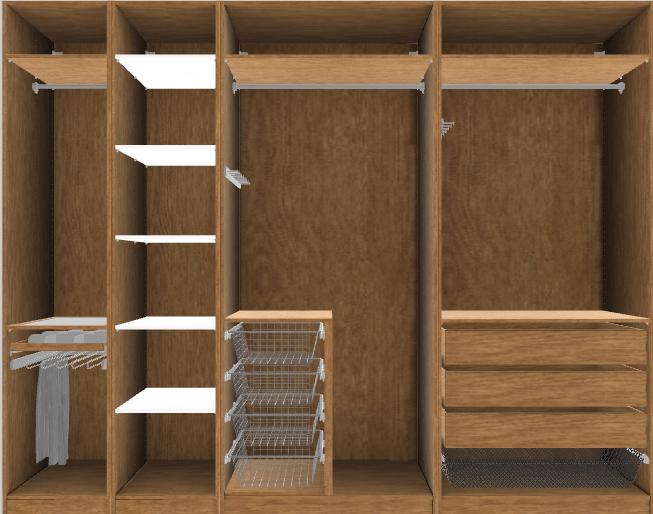 Interior armario_1