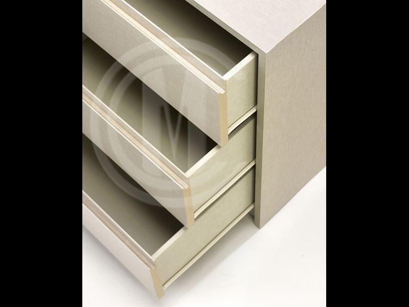 MOD BOX INTERIOR EN LINO CANCUN
