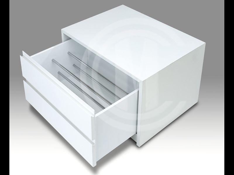 ZAPATERO SENCILLO MOD BOX