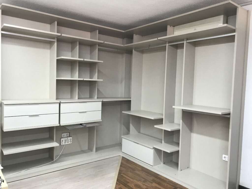 interior armario_2