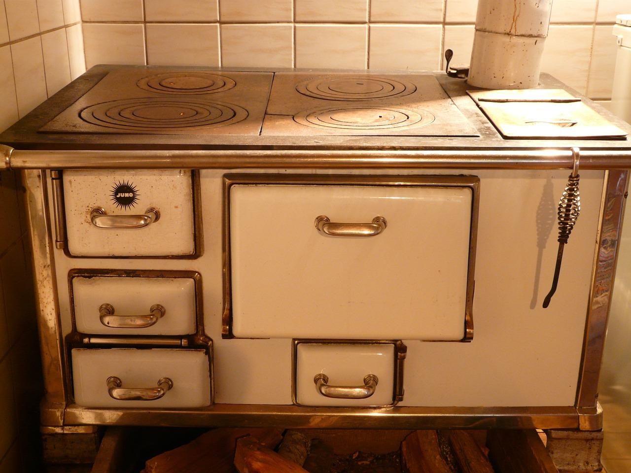 4 señales de que necesitas renovar el mobiliario de tu cocina ...